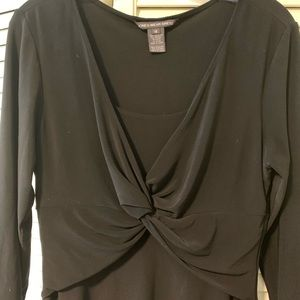 Jones Wear Dress, size 12.